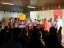 18a Rassegna di Canti Popolari (23 Giu 2018)