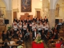 20° Anniversario del Coro Laetitia (2008)