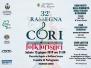 32a Rassegna Cori Folkloristici (15 Giu 2019)