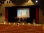 4^ edizione di FestivAIL - Teatro Valle dei Laghi - Vezzano (Tn) - (16 Nov 2013)
