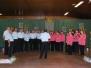 11a Rassegna di canti popolari (2011)